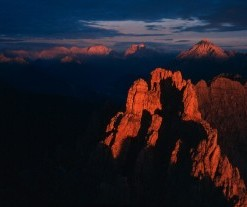 VIE ALTE PARTNER UFFICIALE DI BEST OF DOLOMITES